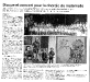 jallais-article