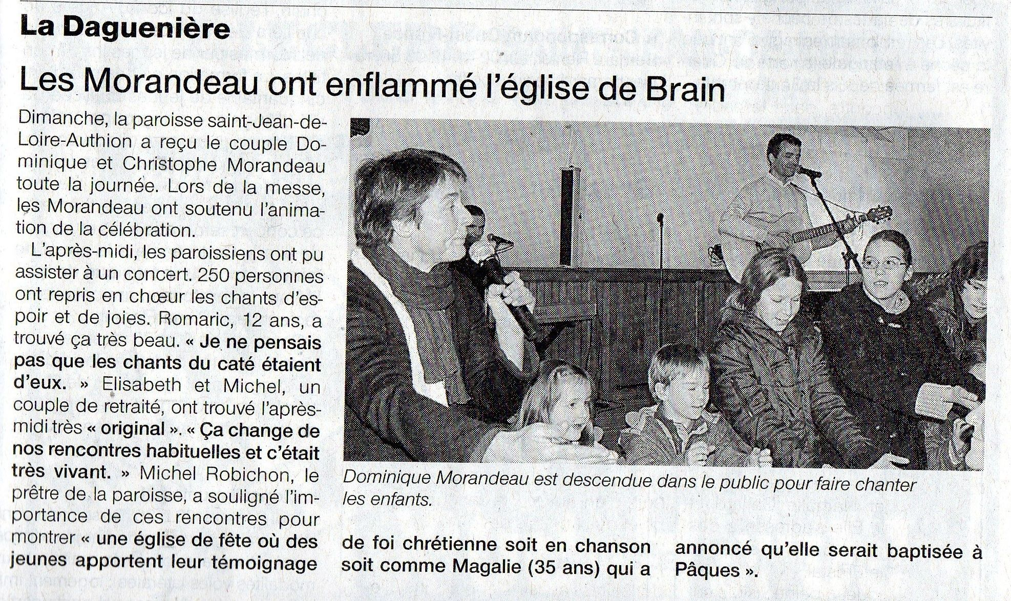 concert-brain-s-a